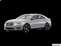 2016 Ford Taurus SEL | Photo 3 | Ingot Silver