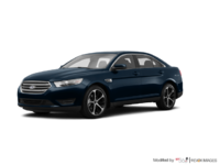 2016 Ford Taurus SEL | Photo 3 | Blue Jeans