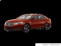 2016 Ford Taurus SEL | Photo 3 | Bronze Fire