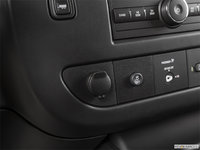 2016 GMC Savana 2500 PASSENGER LS