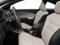 2016 Honda Accord Coupe TOURING | Photo 1 | Ivory Leather