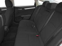 2016 Honda Civic Sedan EX-T | Photo 2 | Black Fabric