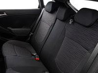 2016 Hyundai Accent 5 Doors L | Photo 2 | Black Cloth