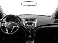 2016 Hyundai Accent 5 Doors SE | Photo 3 | Black Cloth