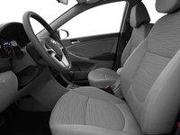 2016 Hyundai Accent Sedan GL | Photo 1 | Grey Cloth