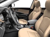 2016 Hyundai Santa Fe Sport 2.0T LIMITED | Photo 1 | Beige Leather