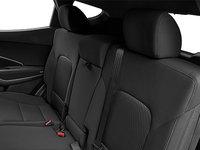 2016 Hyundai Santa Fe Sport 2.0T PREMIUM | Photo 2 | Black Cloth