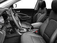 2016 Hyundai Santa Fe Sport 2.0T SE | Photo 1 | Black Leather