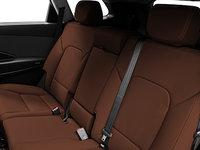 2016 Hyundai Santa Fe XL LIMITED | Photo 2 | Saddle Leather