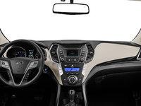 2016 Hyundai Santa Fe XL LUXURY | Photo 3 | Beige Leather