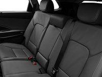 2016 Hyundai Santa Fe XL LUXURY | Photo 2 | Black Leather