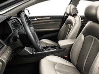 2016 Hyundai Sonata Hybrid ULTIMATE | Photo 1 | Beige Leather