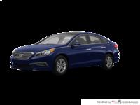 2016 Hyundai Sonata GLS | Photo 3 | Coast Blue