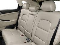 2016 Hyundai Tucson LUXURY | Photo 2 | Beige Leather