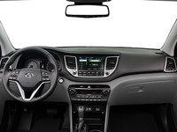 2016 Hyundai Tucson LUXURY | Photo 3 | Grey Leather
