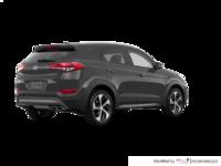 2016 Hyundai Tucson PREMIUM | Photo 2 | Coliseum Grey