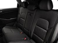 2016 Hyundai Tucson PREMIUM | Photo 2 | Black Cloth