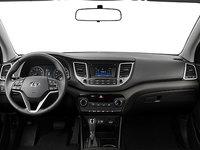 2016 Hyundai Tucson PREMIUM | Photo 3 | Black Cloth