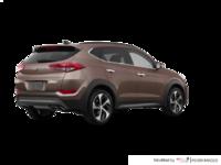 2016 Hyundai Tucson ULTIMATE | Photo 2 | Mojave Sand