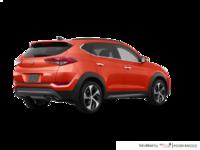 2016 Hyundai Tucson ULTIMATE | Photo 2 | Sedona Sunset