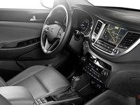 2016 Hyundai Tucson ULTIMATE | Photo 1 | Grey Leather