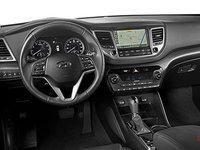 2016 Hyundai Tucson ULTIMATE | Photo 3 | Black Leather