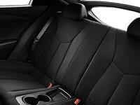 2016 Hyundai Veloster SE | Photo 2 | Black Cloth