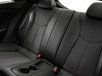 2016 Hyundai Veloster TECH | Photo 2 | Black Cloth/Leatherette