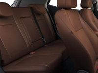 2017 Buick Encore ESSENCE   Photo 2   Brandy/Ebony Leather