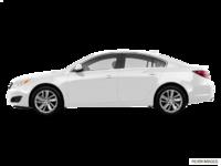 2017 Buick Regal PREMIUM II | Photo 1 | Summit White