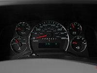 2017 Chevrolet Express 2500 CARGO | Photo 2 | Medium Pewter Cloth