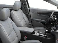 2017 Chevrolet Impala 1LT | Photo 1 | Dark Titanium/Jet Black Leather