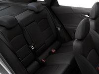 2017 Chevrolet Malibu LT | Photo 2 | Jet Black Premium Cloth