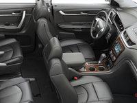 2017 Chevrolet Traverse 2LT | Photo 1 | Ebony Leather