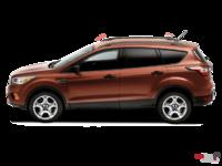 2017 Ford Escape S | Photo 1 | Canyon Ridge