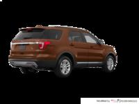 2017 Ford Explorer XLT | Photo 2 | Canyon Ridge
