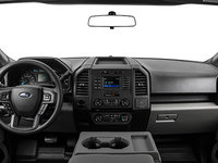2017 Ford F-150 XL | Photo 3 | Ebony Sport Cloth