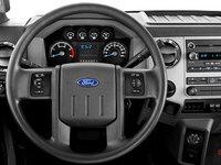 2017 Ford F-650 SD Gas Pro Loader | Photo 3 | Steel Grey HD Vinyl