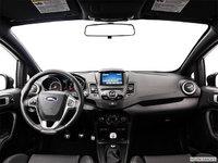 Ford Fiesta à Hayon ST 2017