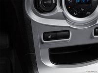 Ford Fiesta Berline SE 2017