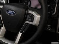 Ford SUPER DUTY F-350 À ROUES ARRIÈRE JUMELÉES  2016
