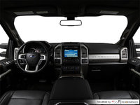2017 Ford Super Duty F-450 LARIAT