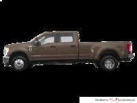 2017 Ford Super Duty F-450 XL | Photo 1 | Caribou