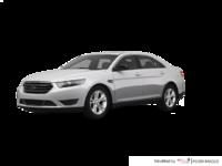 2017 Ford Taurus SE | Photo 3 | Ingot Silver Metallic