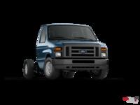 2017 Ford E-Series Cutaway 350 | Photo 3 | Blue Jeans