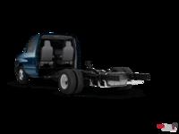 2017 Ford E-Series Cutaway 450 | Photo 2 | Blue Jeans
