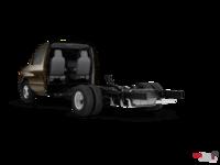 2017 Ford E-Series Cutaway 450 | Photo 2 | Caribou