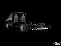 2017 Ford E-Series Cutaway 450 | Photo 2 | Shadow Black