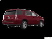 2017 GMC Yukon SLE | Photo 2 | Crimson Red