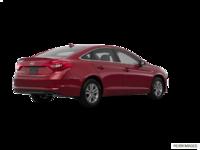 2017 Hyundai Sonata GL | Photo 2 | Venetian Red
